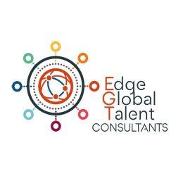 EGT Consultants logo