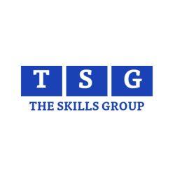 TheSkillsGroup